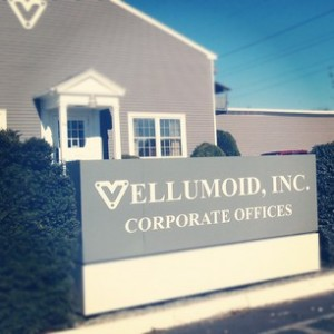 vellimoid gasket and sealing solutions building